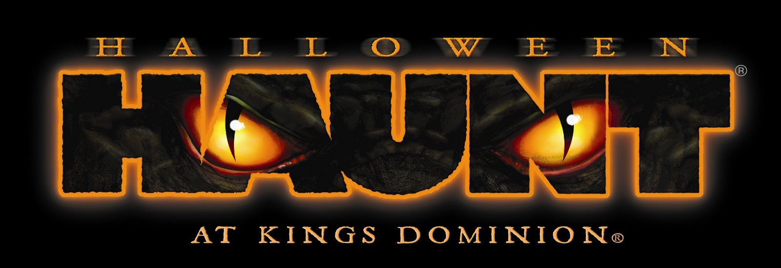 DOSWELL, Va. — Kings Dominion's Halloween Haunt will return on Saturday, September 22 with three gruesome new experiences to their lineup of mazes, scare zones and shows.